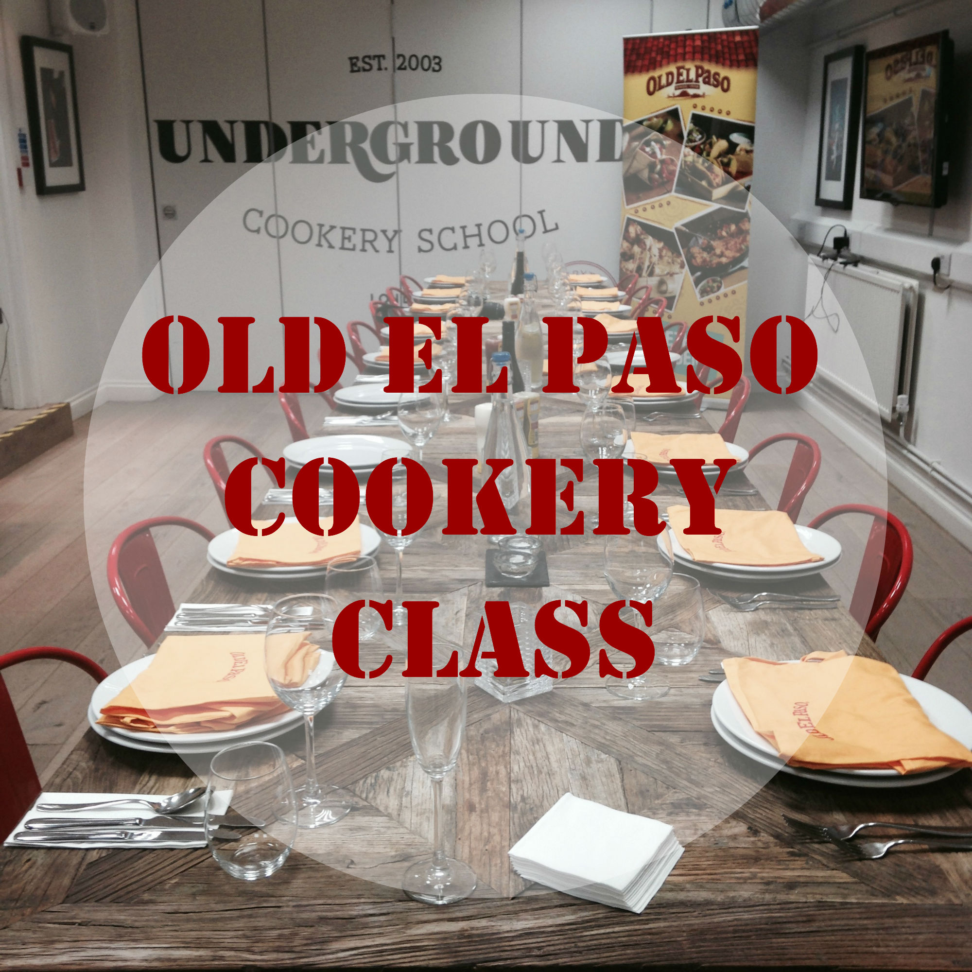 Old El Paso Furniture Dustytrailbookscom